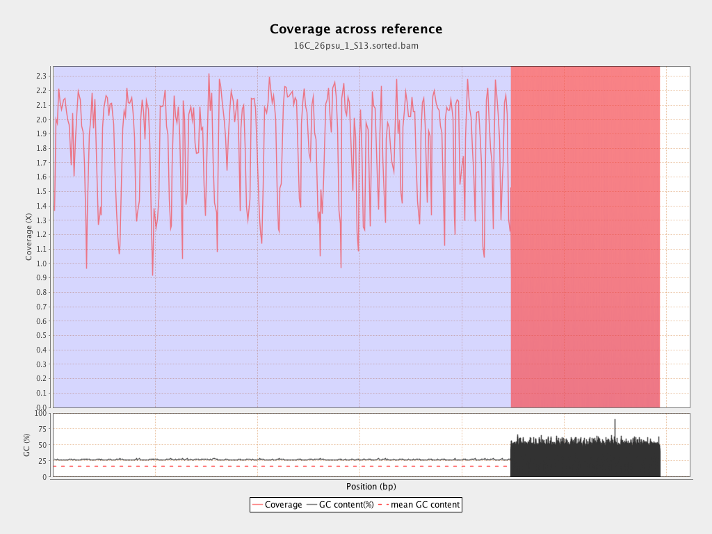 genome_coverage_across_reference.png